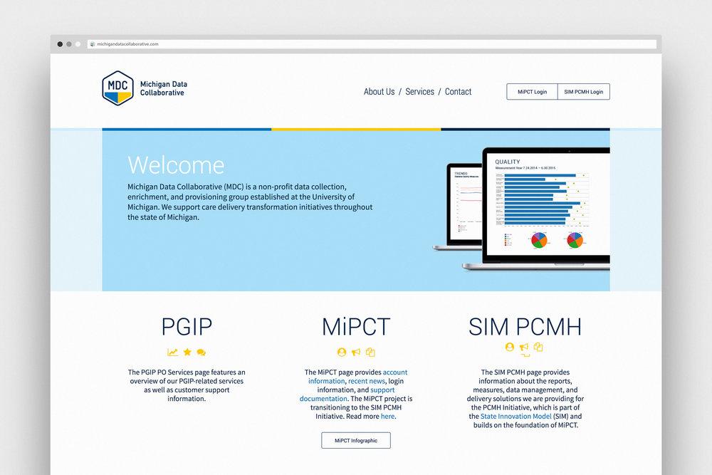 MDC_website_home-page.jpg