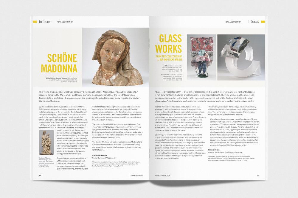 UMMA_Magazine_spread_1.jpg