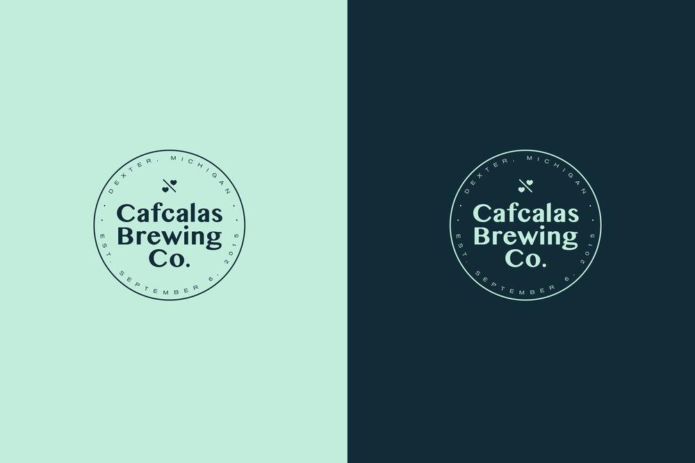 cafcalas-wedding-5_Double.jpg