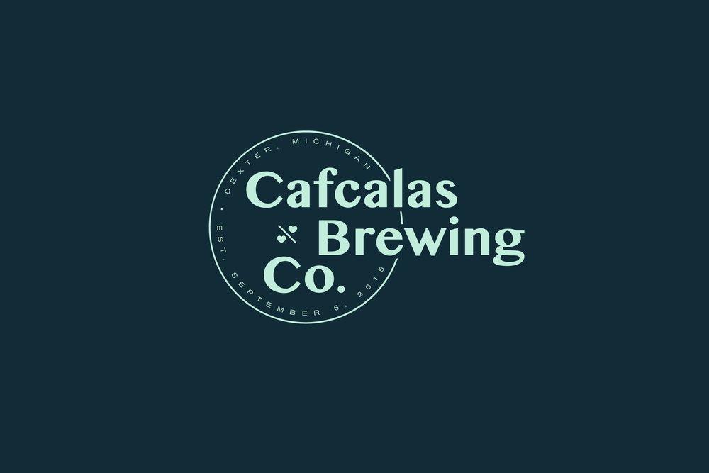 cafcalas-wedding-5_Burst out.jpg