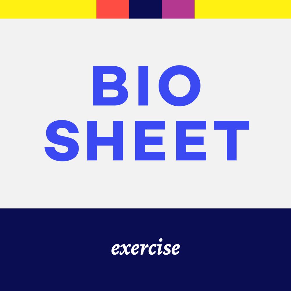 Ex Bio Sheet.png