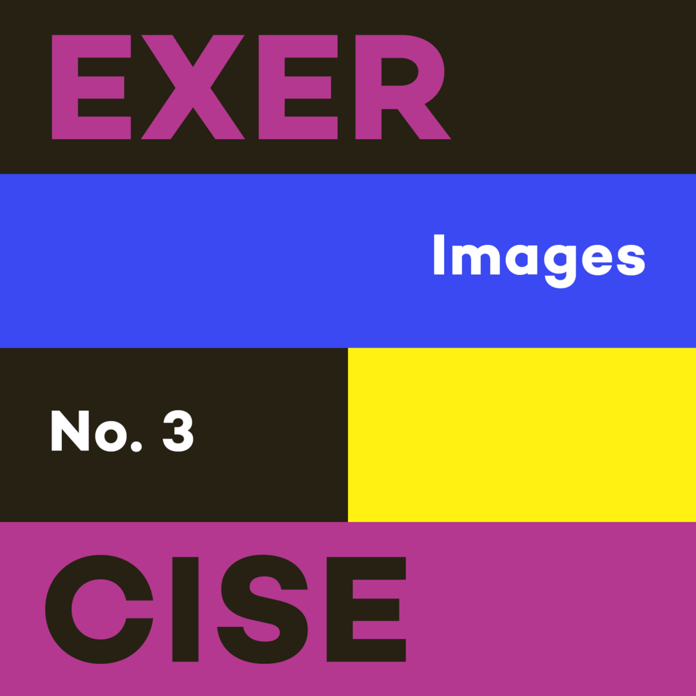 Ex. No. 3.png