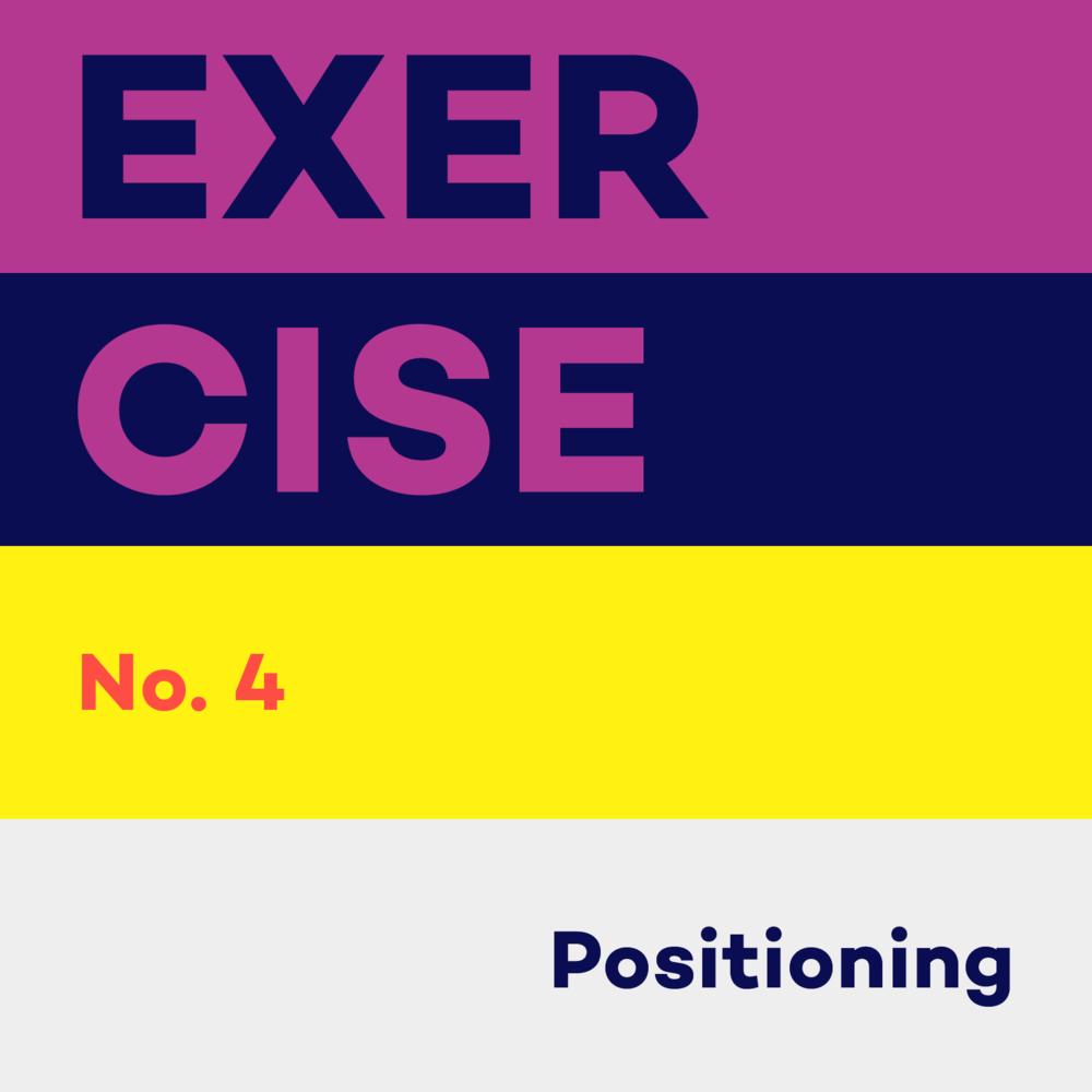 Ex. No. 4.png