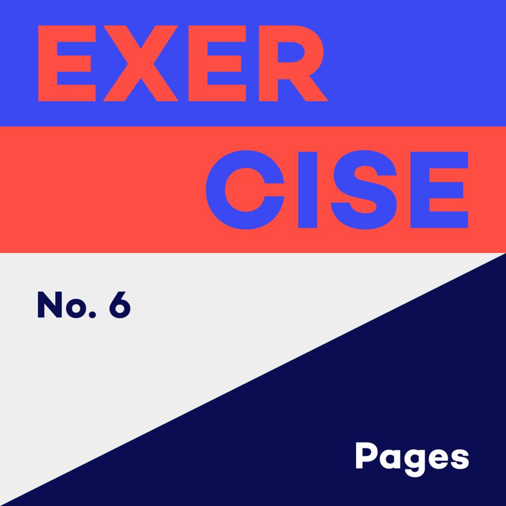 Ex. No. 6.png