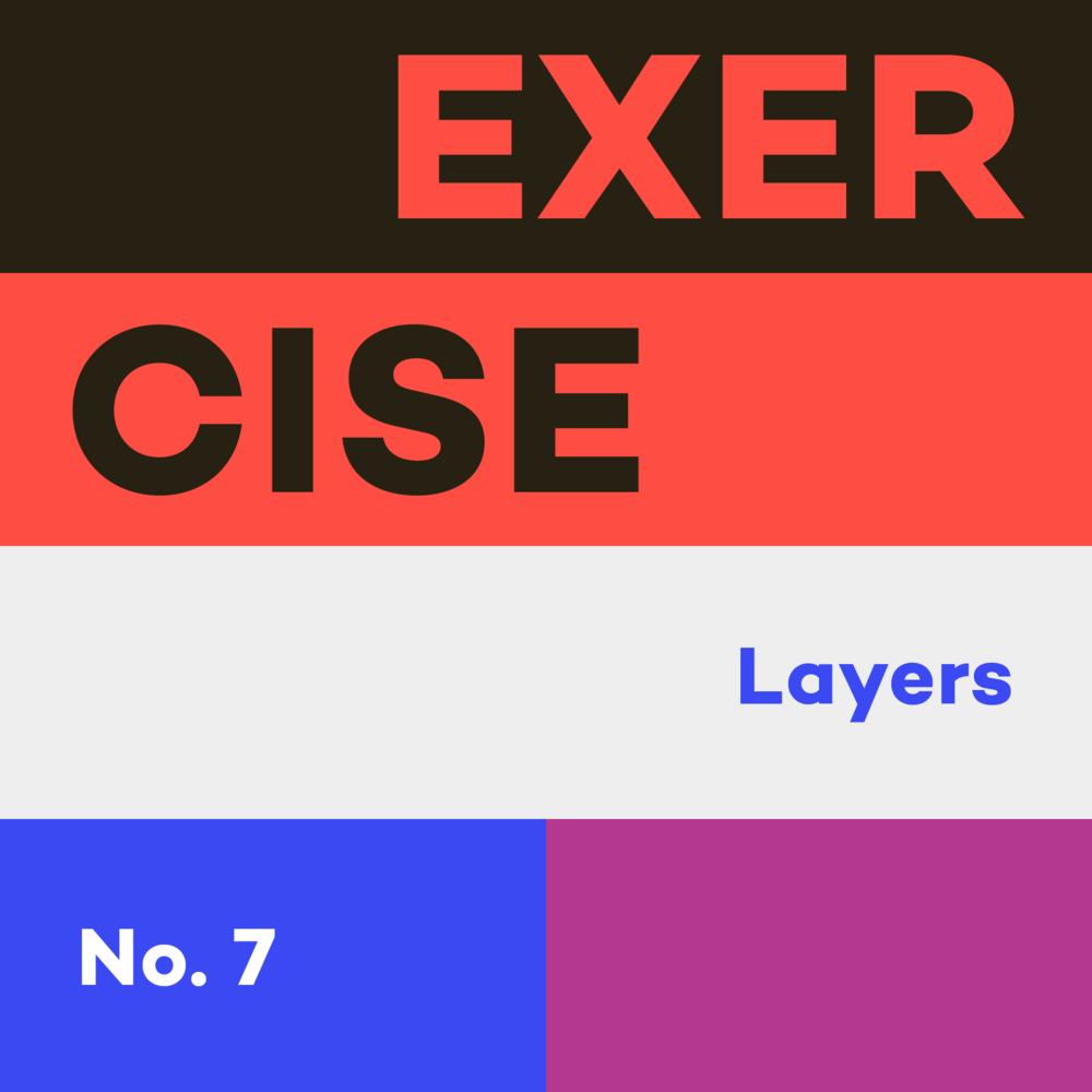 Ex. No. 7.png