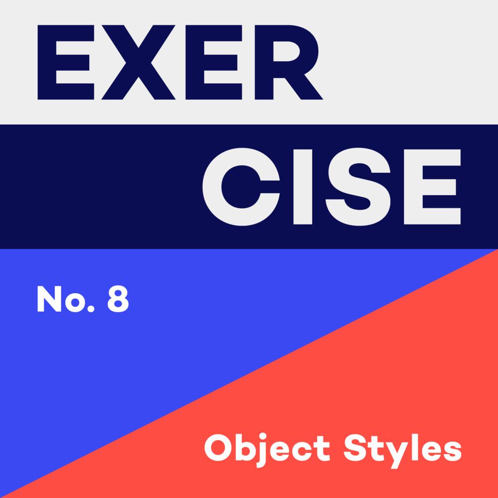 Ex. No. 8.png