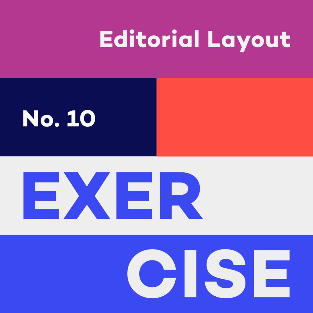 Ex. No. 10.png