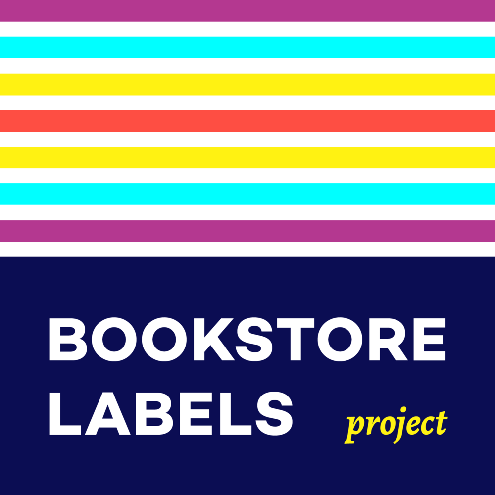 Pro 1 Bookstore Labels.png