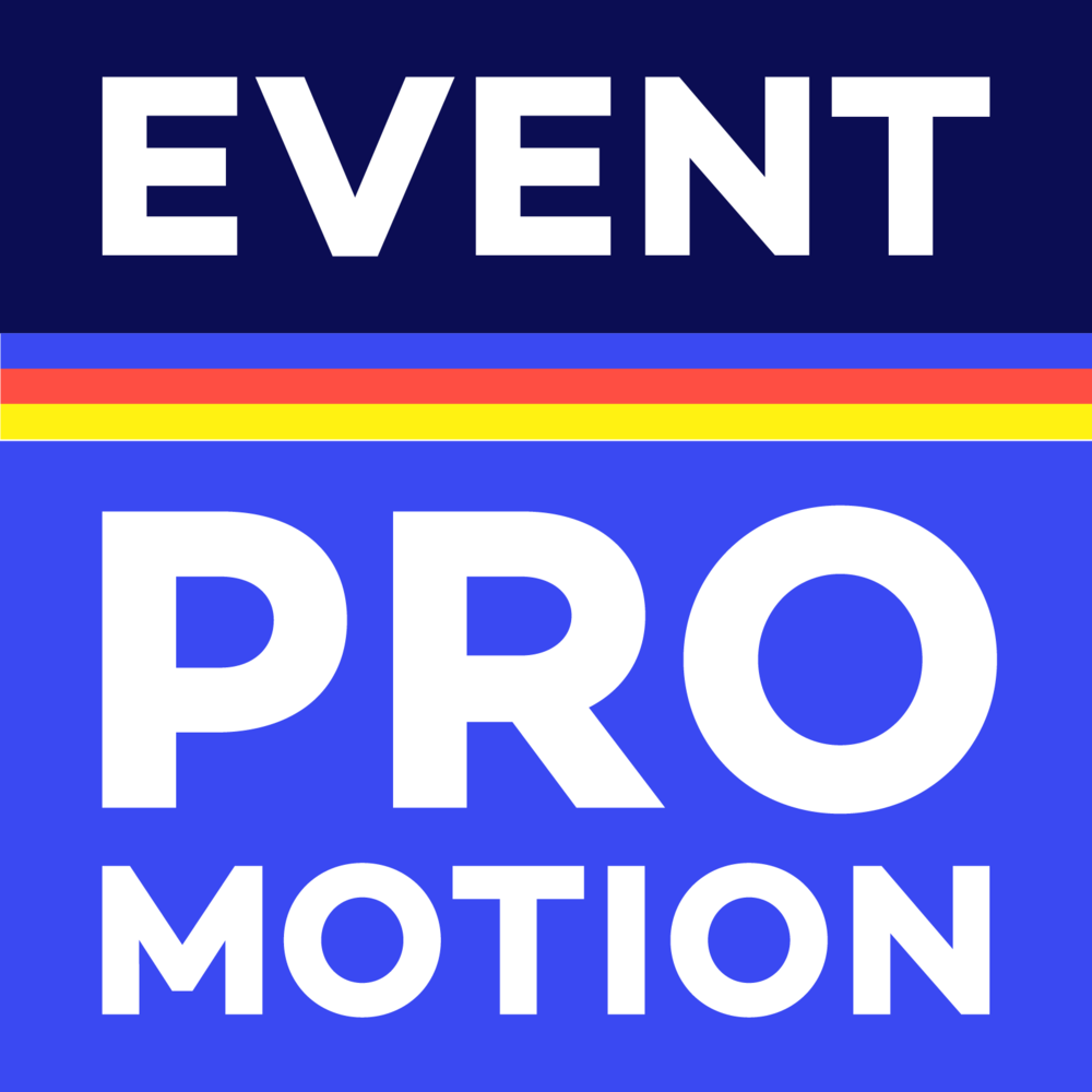 Pro 2 Event Promotion.png