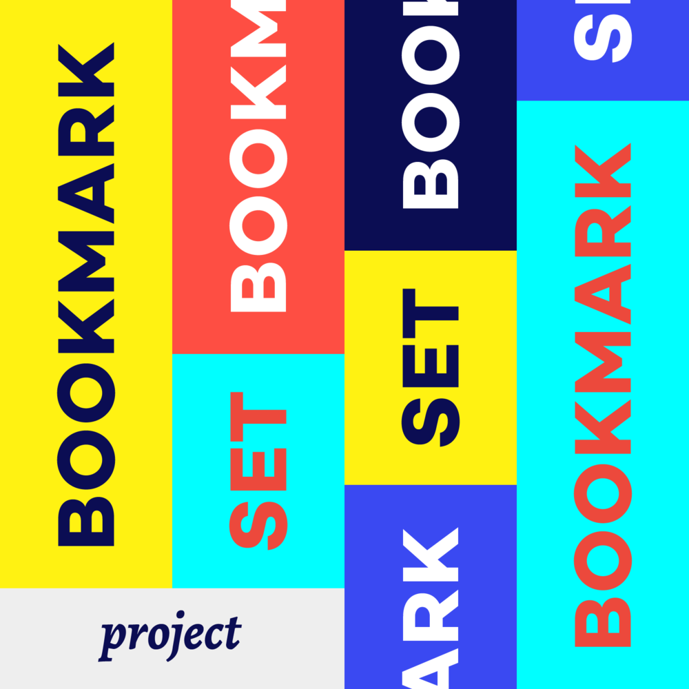 Pro 3 Bookmark Set.png