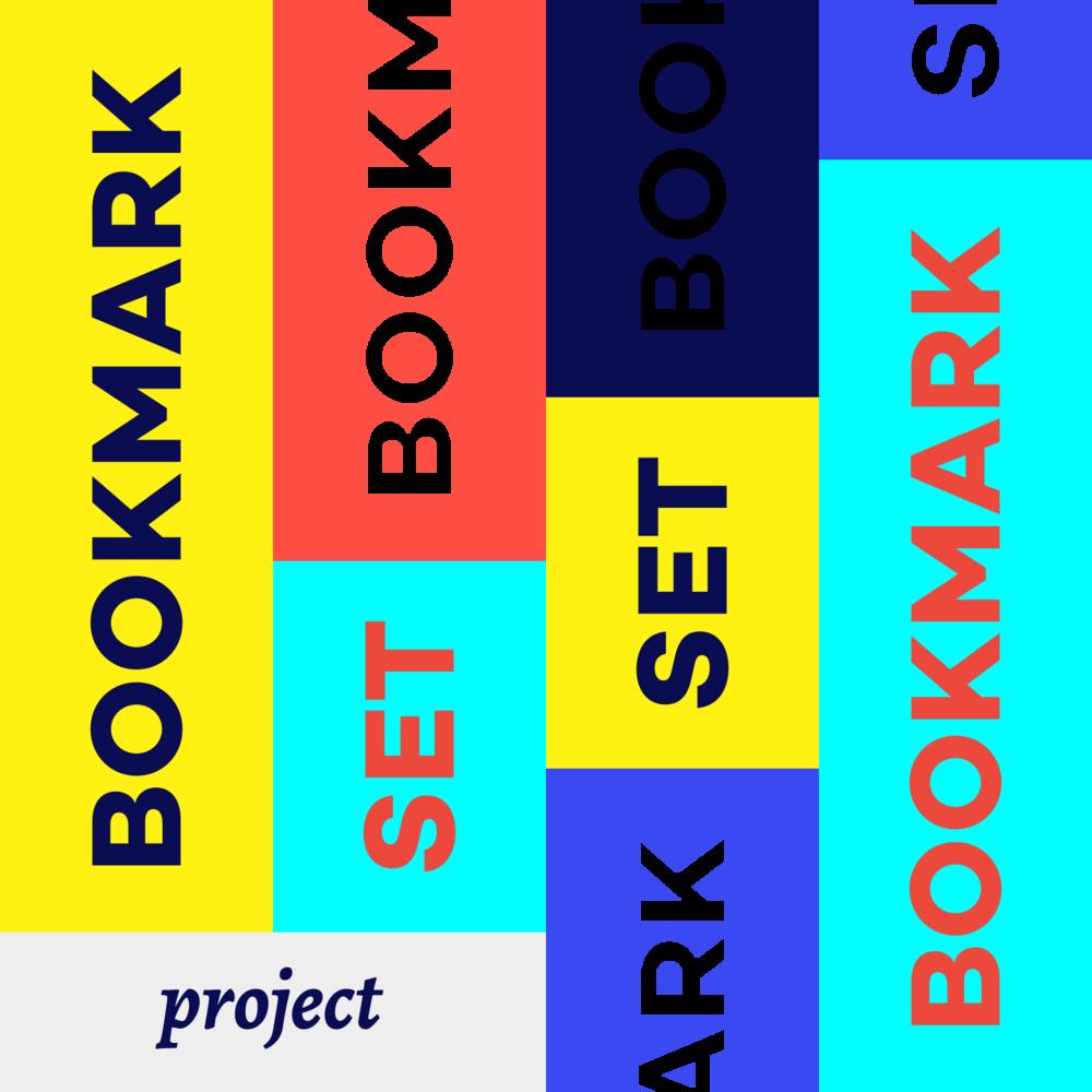 Pro 3 Bookmark Set.png