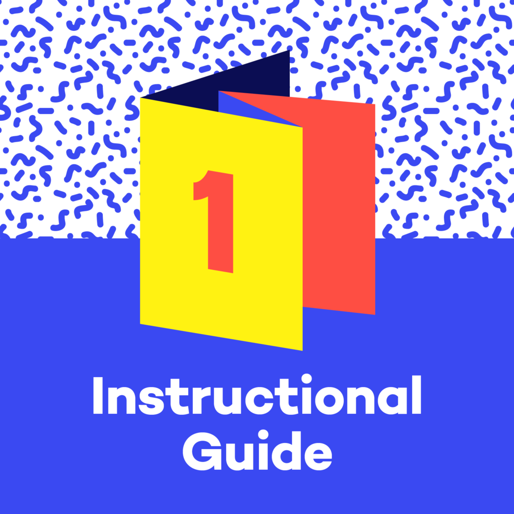 Pro 4 Instructional Guide.png