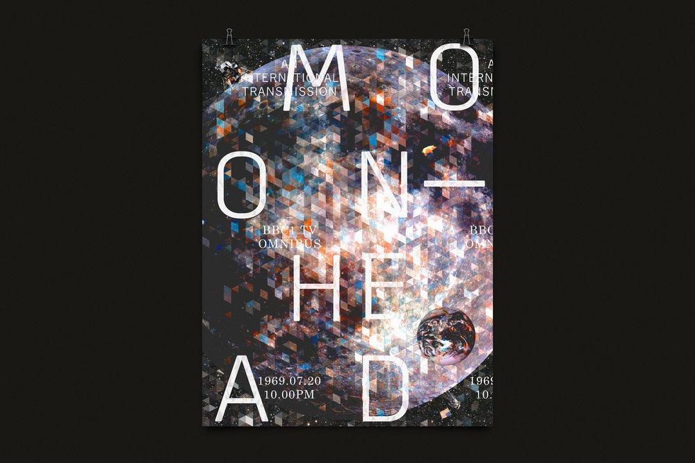 moonhead_2x3_22.jpg