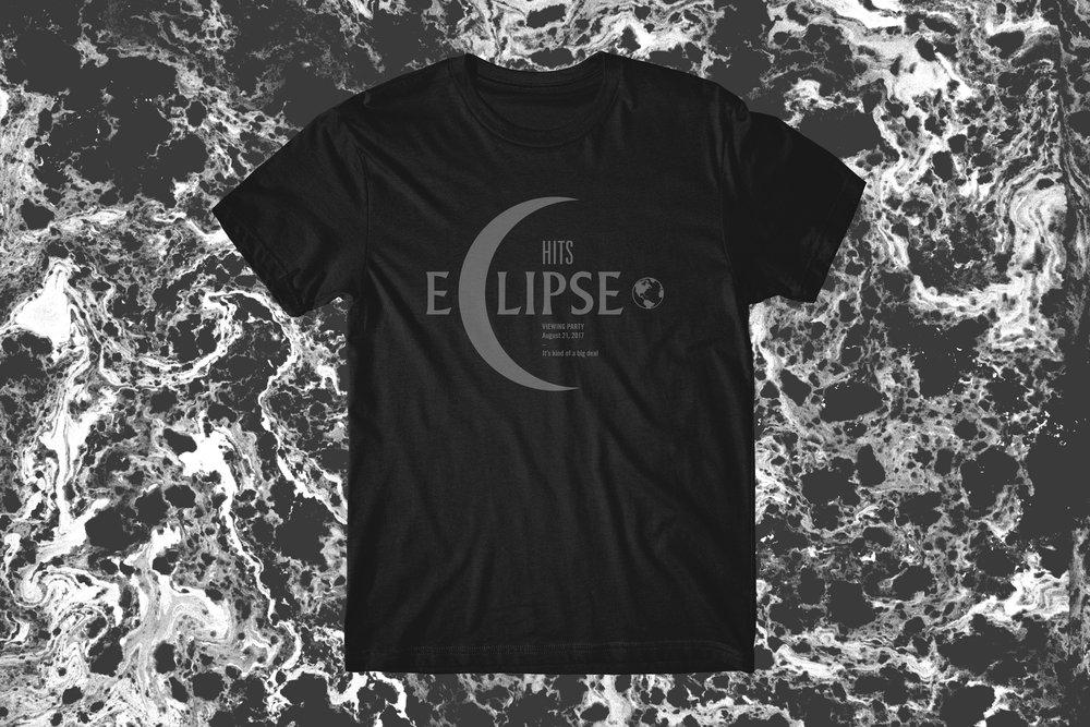HITS_eclipse_shirt_mockup_2a.jpg