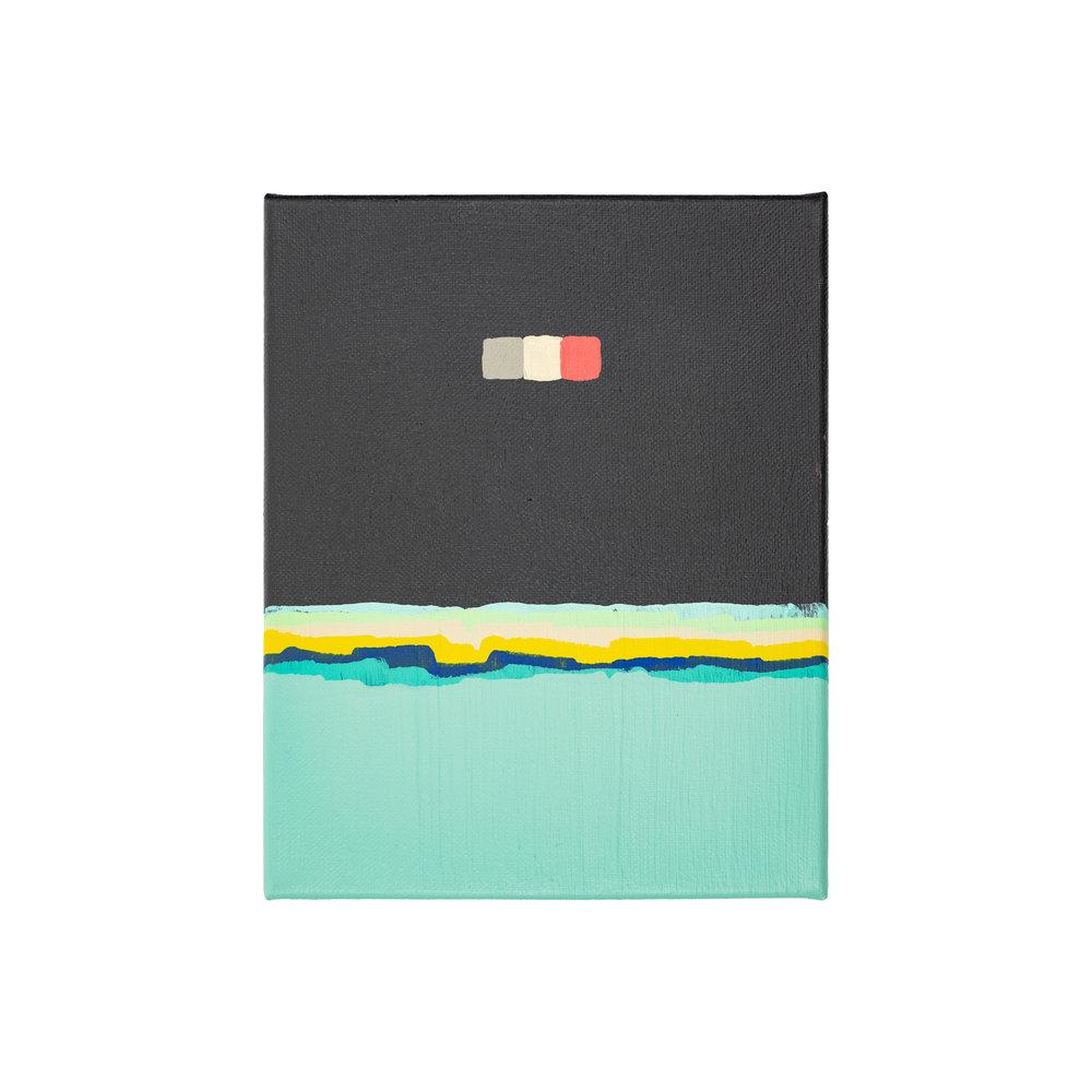 paintings2.jpg