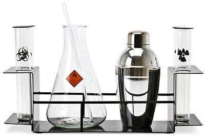 b3b9_cocktail_chemistry_set.jpg