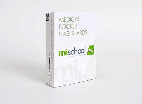 medical-pocket-flashcards-mischoolmd-box.jpg