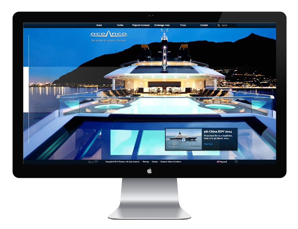 oceanco_web_home.jpg