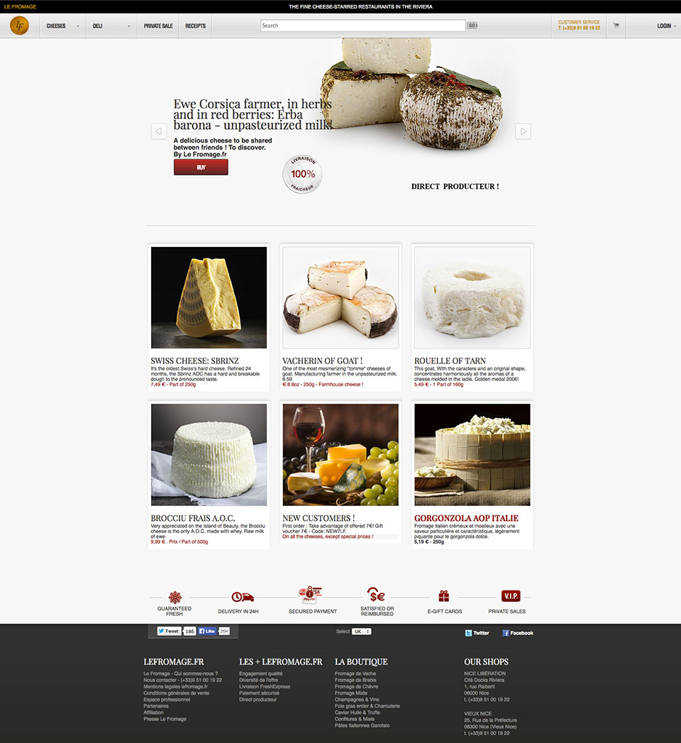 lefromge_homepage.jpg