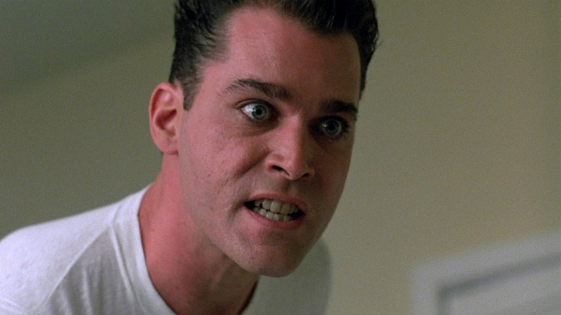 Something Wild Ray Liotta.jpg