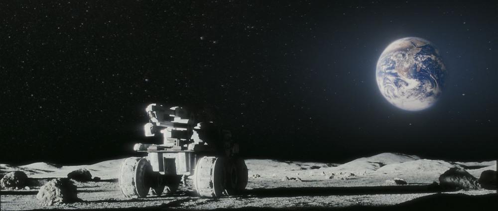 moon_aus_4.jpg
