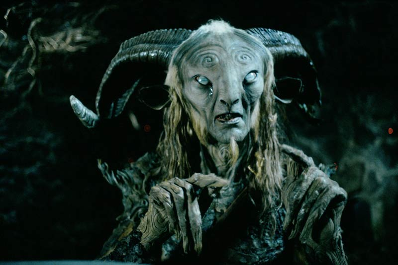 pans-labyrinth-8.jpg