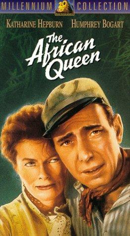 african-queen-DVDcover.jpg