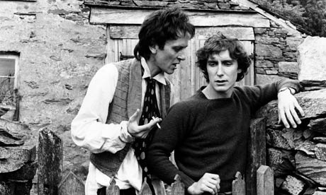 Still-from-Withnail-and-I-001.jpg
