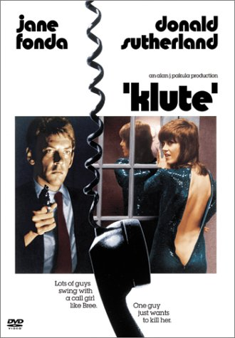 klute.png