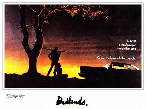 Badlands1.jpg
