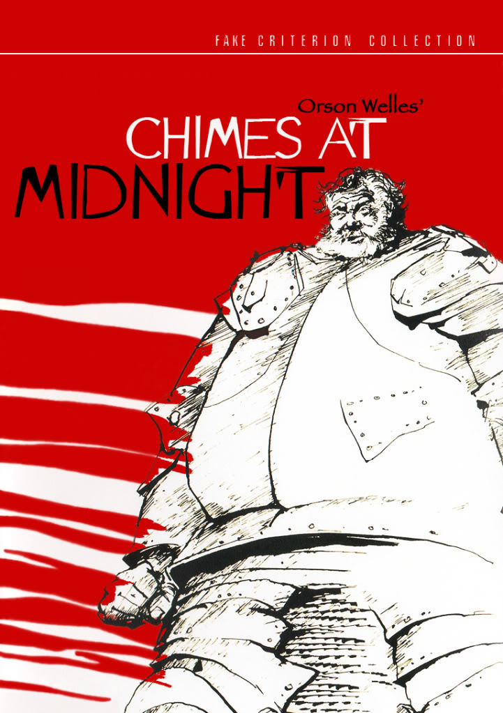 chimesatmidnight-1.jpg