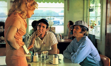1970-FIVE-EASY-PIECES-005.jpg
