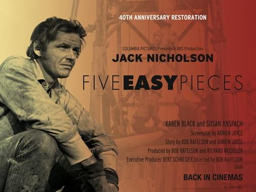 five-easy-pieces.jpg