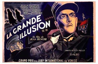 la_grande_illusion.jpg