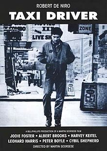 220px-Taxi_Driver_poster.JPG