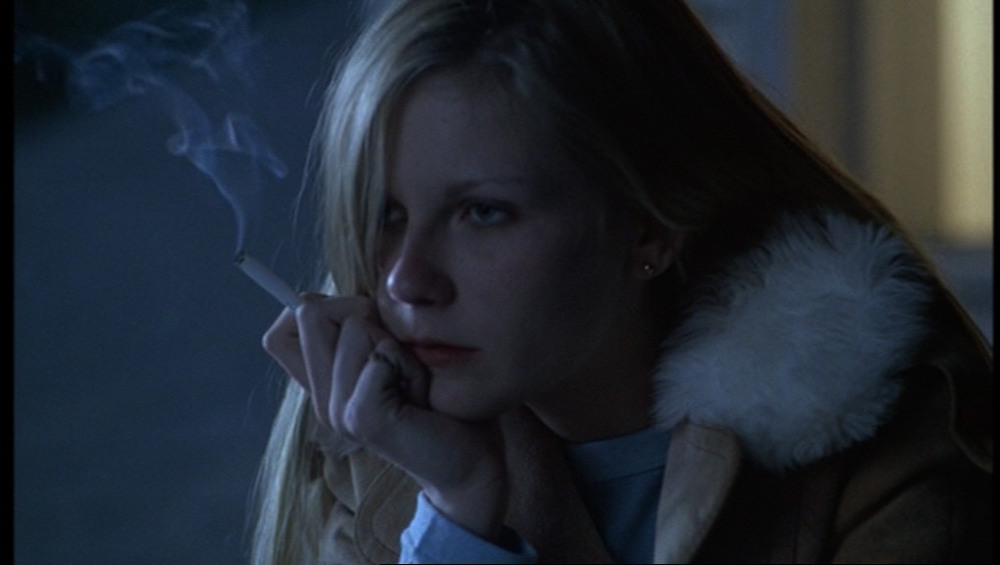 the-virgin-suicides-kirsten-dunst-189106_1020_576.jpg
