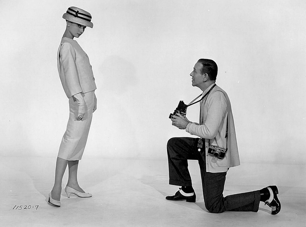 Annex - Astaire, Fred (Funny Face)_NRFPT_01.jpg
