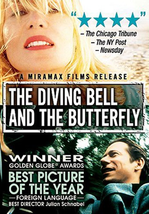 The_Diving_Bell_and_the_Butterfly_DVD.jpg