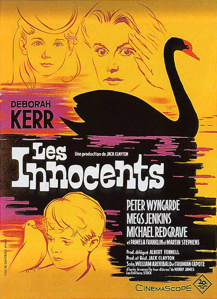 innocents_french-poster.jpg