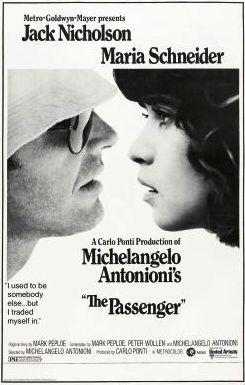 The_passenger_1975_poster.jpg