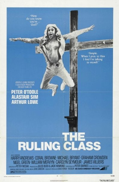 1972_Peter_Medak_film_The_Ruling_Class_distribution_poster_U.S.jpg