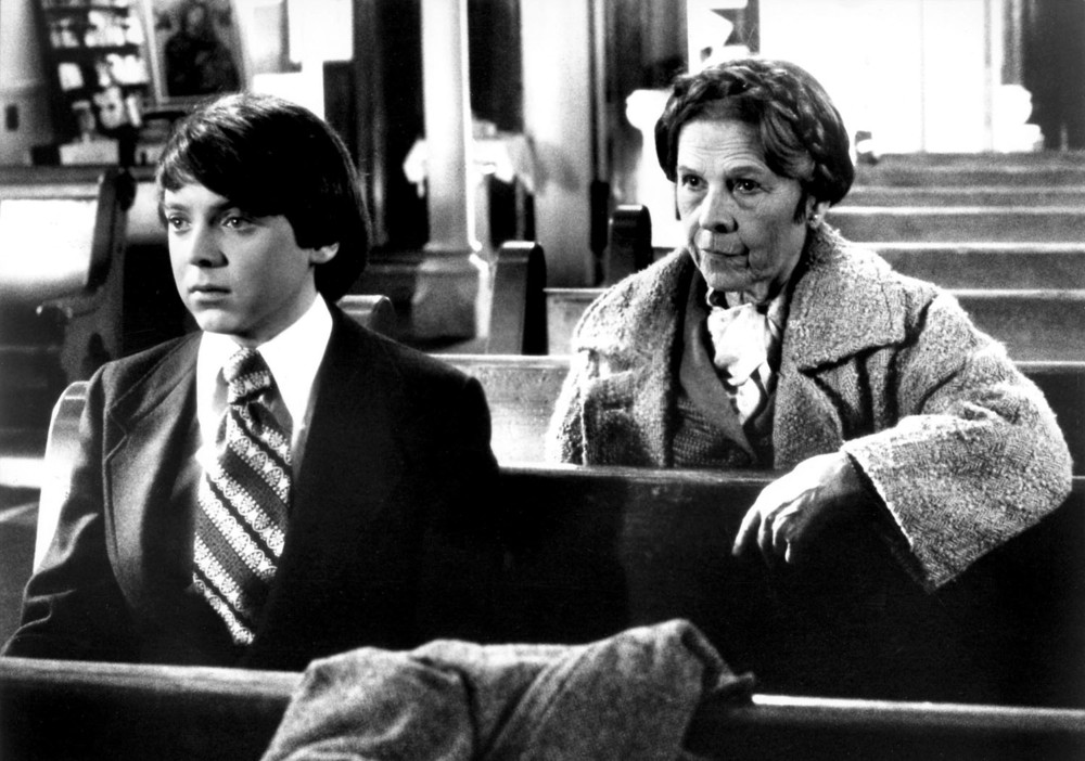 Harold-and-Maude-wallpapers-9.jpg
