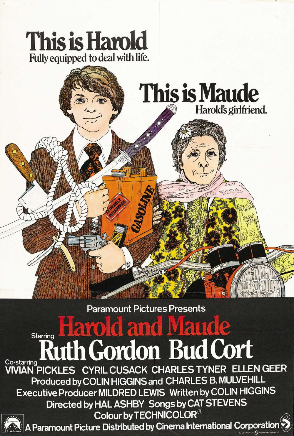 harold_and_maude.jpeg