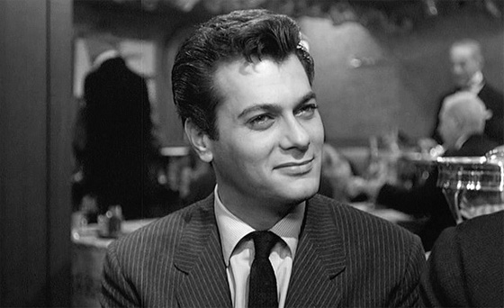 Tony-Curtis-in-Sweet-Smell-of-Success.jpg