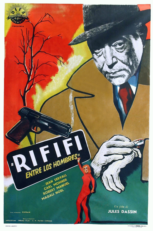 rififi-movie-poster-1955-1020422855.jpg