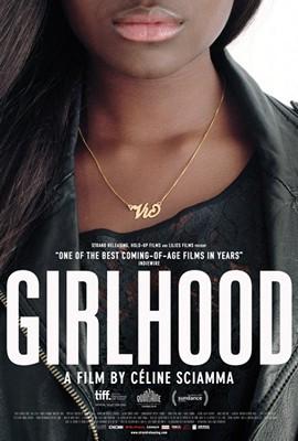 Girlhood_poster.jpg
