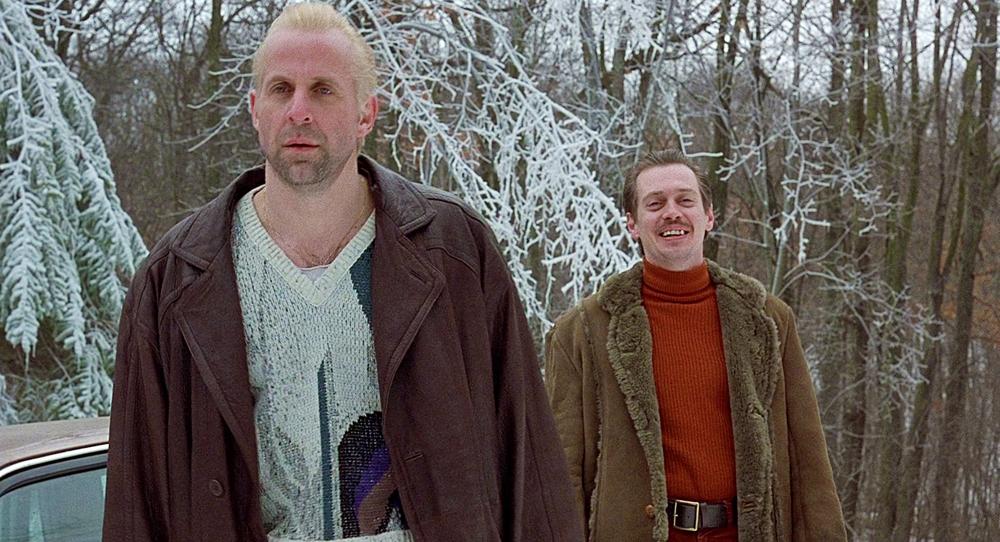 Fargo-1996-1.jpg