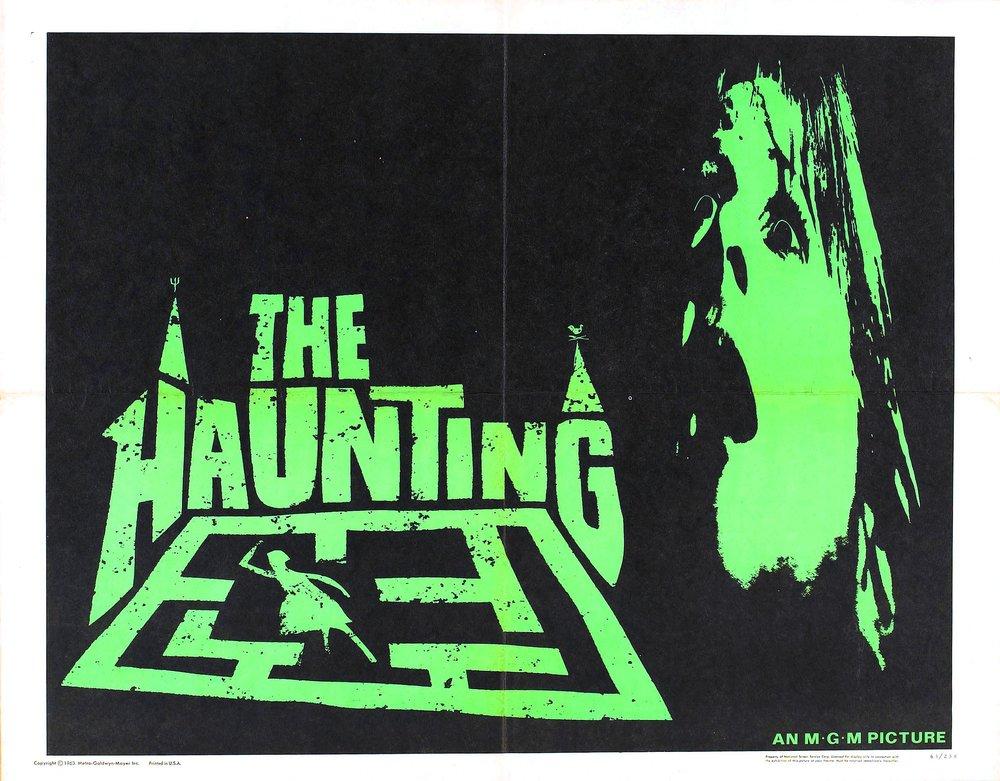 haunting_1963_poster_03.jpg