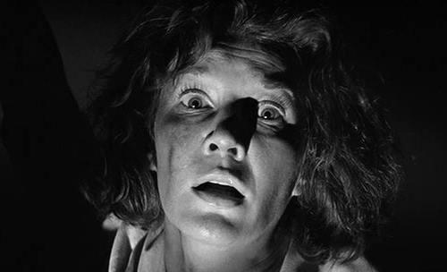 the-haunting-1963-3.jpg