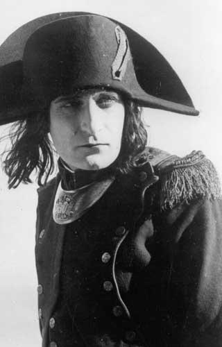 Napoleon_1927.jpg